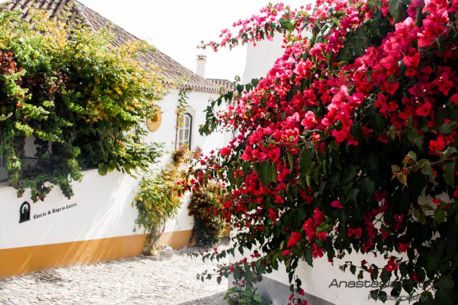 Португалия, фото-зарисовки