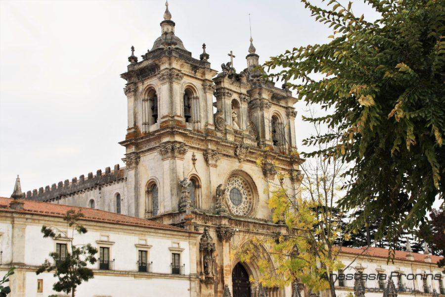 Португалия фото-зарисовки