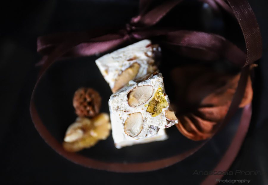 Fotógrafo gastronómico Barcelona